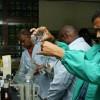 Sistem Manajemen Laboratorium ISO/IEC 17025:2005