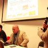 Delri Paparkan Inisiatif Hijau Indonesia