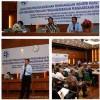 Green Company PT Benefita Indonesia