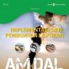 Cara Implementasi dan Pembuatan Laporan AMDAL dan UKL-UPL