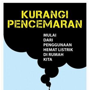 Kewajiban PPPU (Penanggungjawab Pengendalian Pencemaran Udara)
