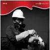 Sistem Manajemen Kesehatan dan Keselamatan Kerja OHSAS 18001 : 2007