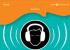 Pemantauan Kebisingan: Praktek Sampling, Perhitungan dan Pengelolaan