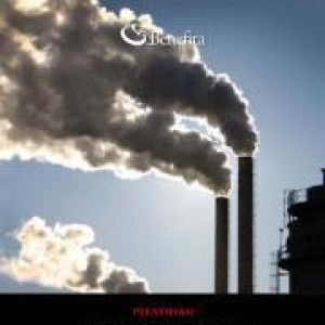Peraturan Perundangan Pengendalian Pencemaran Udara