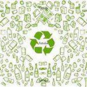 Undang-undang Pengelolaan Sampah dan Cara Pengelolaan Sampah Domestik