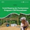 Social Mapping dan Pembentukan Program CSR Perusahaan