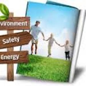 Sertifikasi Kompetensi dan Standar Kompetensi MPPA (EPCM) Menurut PerMen LH No 3 Tahun 2009