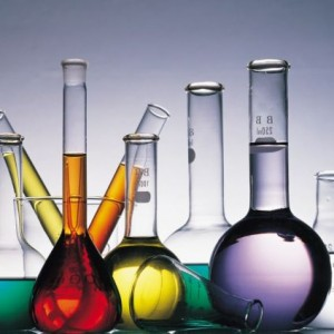 Laboratorium Lingkungan