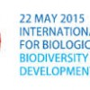 Memperingati Hari Keanekaragaman Hayati Internasional Tahun 2015